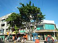 7785San Miguel, Manila Roads Landmarks 36.jpg
