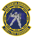 780 Test Sq emblem.png