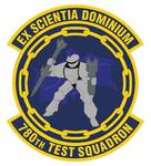 780 Test Sq emblem.png
