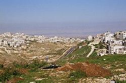 7 010 East Jerusalem.jpg