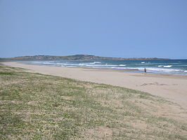 7 Mile Beach 2 NSW.JPG