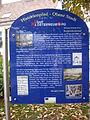 7 Monumento de la Imperiesto.JPG