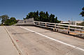 7th ave bridge gnangarra-124.jpg