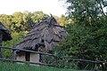 80-361-0937 Kyiv Pyrohiv SAM 0714.jpg