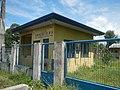 8065MacArthur Highway Pozorubio, Pangasinan 08.jpg