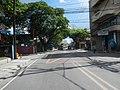 8076Marikina City Barangays Landmarks 20.jpg