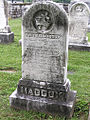 8082 Cemetery, St. Marks Episcopal Church - Boonsboro, MD.jpg