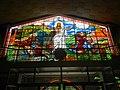 8388Resurrection of Our Lord Parish Church 34.jpg