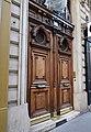 83 rue de Dunkerque, Paris 9e 2.jpg