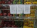8451Poblacion, Baliuag, Bulacan 09.jpg