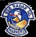 858th Aircraft Control and Warning Squadron - Emblem.png