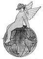 85th Aero Squadron - Emblem.jpg