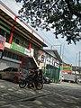 8612Cainta, Rizal Roads Landmarks Villages 26.jpg
