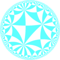 862 symmetry aaa.png