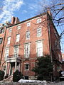 87 Mt. Vernon Street - Boston, MA - DSC04641.JPG