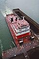 87h046 Towboat C. J. Bryan (7337904958).jpg