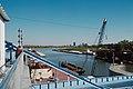 87j120 view from McAlpine Locks observation deck (8004769647).jpg