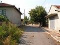8921 Omarchevo, Bulgaria - panoramio (118).jpg