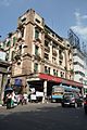 8 Esplanade East - Kolkata 2014-09-29 7506.JPG