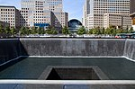 9-11 Memorial North Fountain 3 (6176753072).jpg