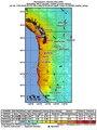 9.0 Cascadia scenario (median).pdf
