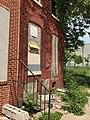 900 block of E. Eager Street, Baltimore, MD 21202 (34197760760).jpg