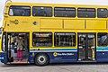 90 NEW BUSES FOR DUBLIN CITY -AUGUST 2015- REF-106950 (20465663626).jpg