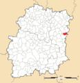 91 Communes Essonne Morsang-sur-Seine.png