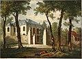 92. Château de Bruisle près de Binch.jpg