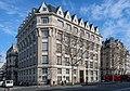 93 boulevard du Montparnasse.jpg