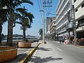 9555Santa Cruz Binondo, Manila 24.jpg