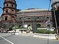 9684Santa Cruz Binondo, Manila 22.jpg