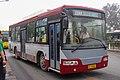97044 at Weigongcun (20060728143657).jpg