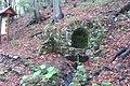 972 11 Poruba, Slovakia - panoramio (1).jpg