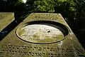 9826viki Cmentarz żydowski na Ślężnej. Foto Barbara Maliszewska.jpg