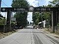 9878Angat Santa Maria Norzagaray Bulacan Road 27.jpg