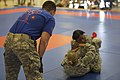 98th Division Army Combatives Tournament 140608-A-BZ540-009.jpg