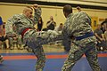 98th Division Army Combatives Tournament 140608-A-BZ540-204.jpg