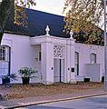 9 2 084 0071-First Gymnasium-Stellenbosch-s.jpg