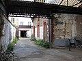9 allée des Tanneurs (Nantes) 03.jpg