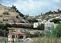 A@a. Ag. Tyhonas village Limassol - panoramio (1).jpg
