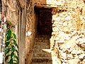 A@a Askas village in 2013 after Christ - panoramio (8).jpg