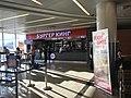 Aéroport de Moscou-Cheremetievo en mai 2018 - 18.JPG