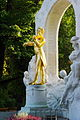 A-Wien-Joh-Strauss-S-Stadtp.jpg