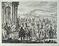 A.J. Defehrt - Cortège of Janus - Google Art Project.jpg