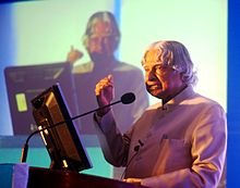 Love Or Money Essay A P J Abdul Kalam Delivering A Speech Descriptive Essay On My Best Friend also Life Of Pi Analysis Essay A P J Abdul Kalam  Wikipedia Essay On Radio