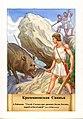 A.Ryabinin Theseus Рис книги Кроммионская Cвинья.jpg
