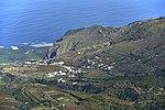 A0266 Tenerife, La Tierra del Trigo aerial view.jpg