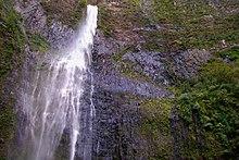 List of waterfalls - Wikipedia