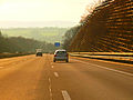 A2 Richtung Dortmund, Abfahrt Herford.jpg